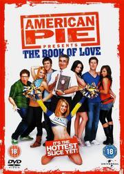 American Pie Präsentiert Das Buch Der Liebe Stream